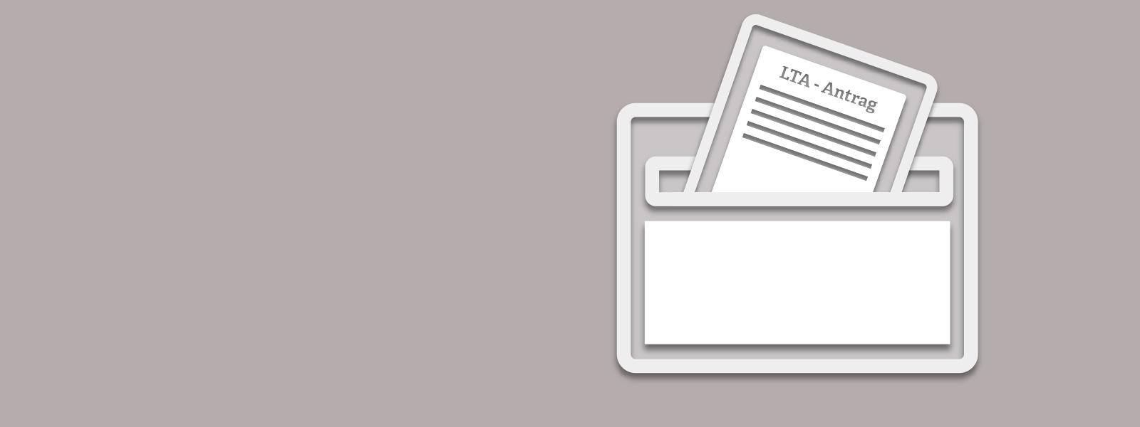der weg in die berufliche reha der antrag auf leistungen zur teilhabe am arbeitsleben - Reha Antrag Abgelehnt Widerspruch Muster
